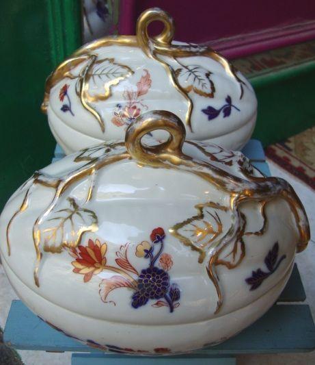 cajas-de-porcelana