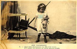 postcard-postal-antigua
