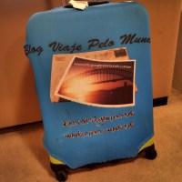Kit de Viagem - O que levar?