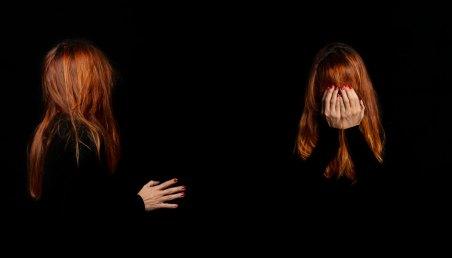 'Cinco Pasos' 008 _ Silvia Nolivencia