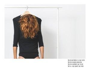 Oveja Negra 002 - Silvia Nolivencia