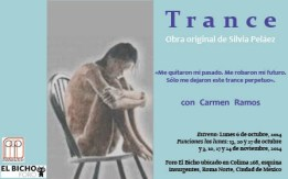 cropped-trance-postal-final-ok-72dpi-internet.jpg