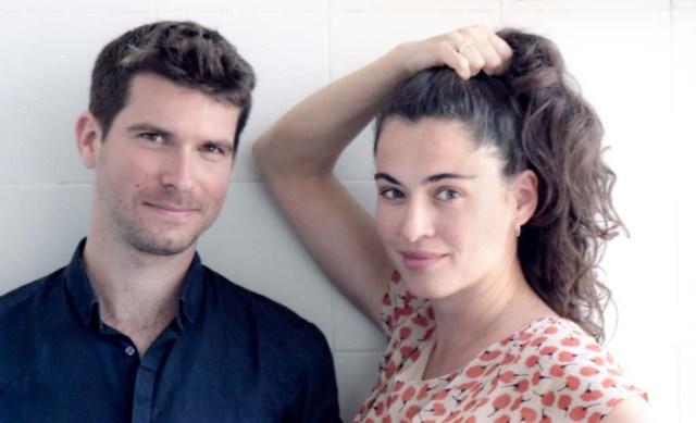 Sílvia Pérez Cruz y Marco Mezquida
