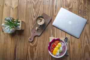konzultacia volnej nohe freelance