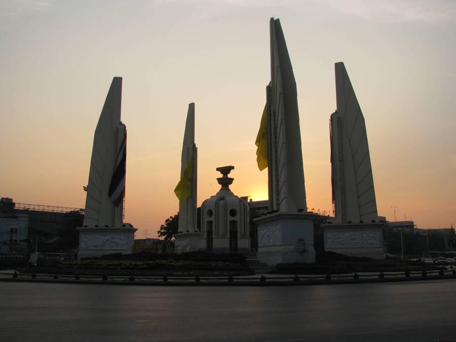 Thai 3 048
