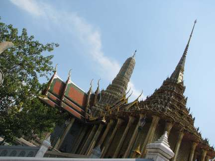 Thai 3 248