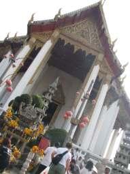 Thai 3 287