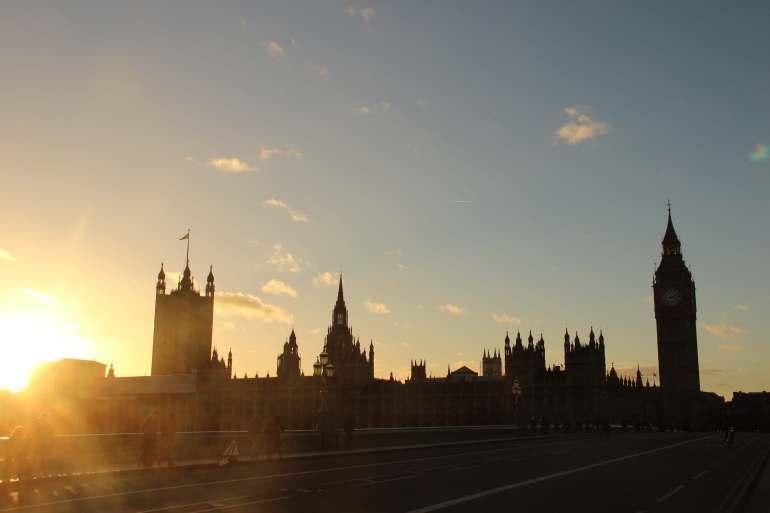 Londra, oltre le solite visite
