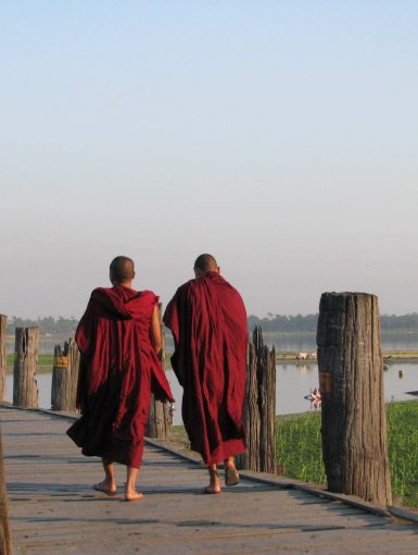 Useful info, tricks and tips for traveling in Southeast Asia