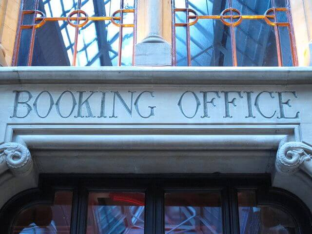 The ultimate guide to hotel bookings