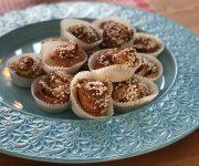 Cinnamon Buns recipe, my fav Scandinavian treat