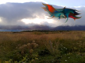 IFE ISLANDA