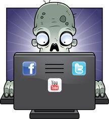Social-Zombie1