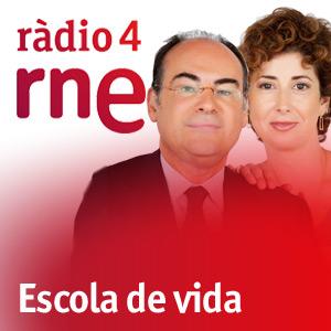 radio4-escola-de-vida
