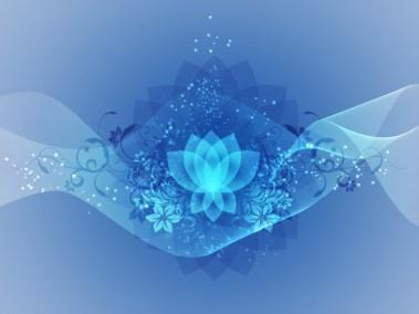 meditate-1163060