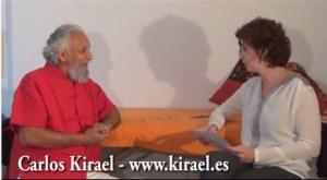 Carlos Kirael