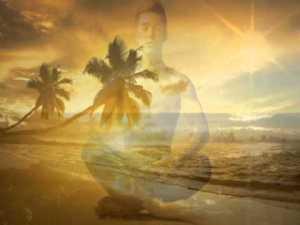 meditacion2