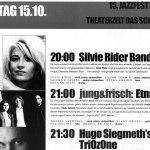 jazzfest04