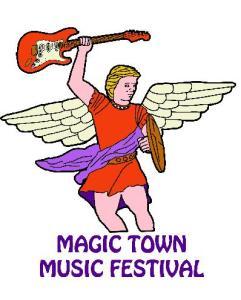 MTMF-Archangel:2016