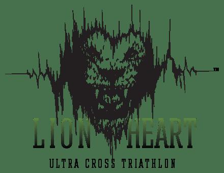 lionheart_logo_black