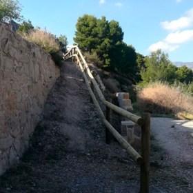 Ruta-senderista-Agost-Silvoturismo-Mediterráneo