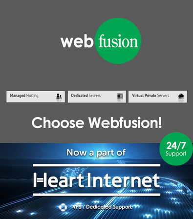 webfusion.co.uk