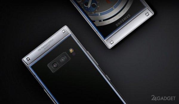 Samsung 2019 раскладушка – Samsung Galaxy W2019 128 ГБ ...
