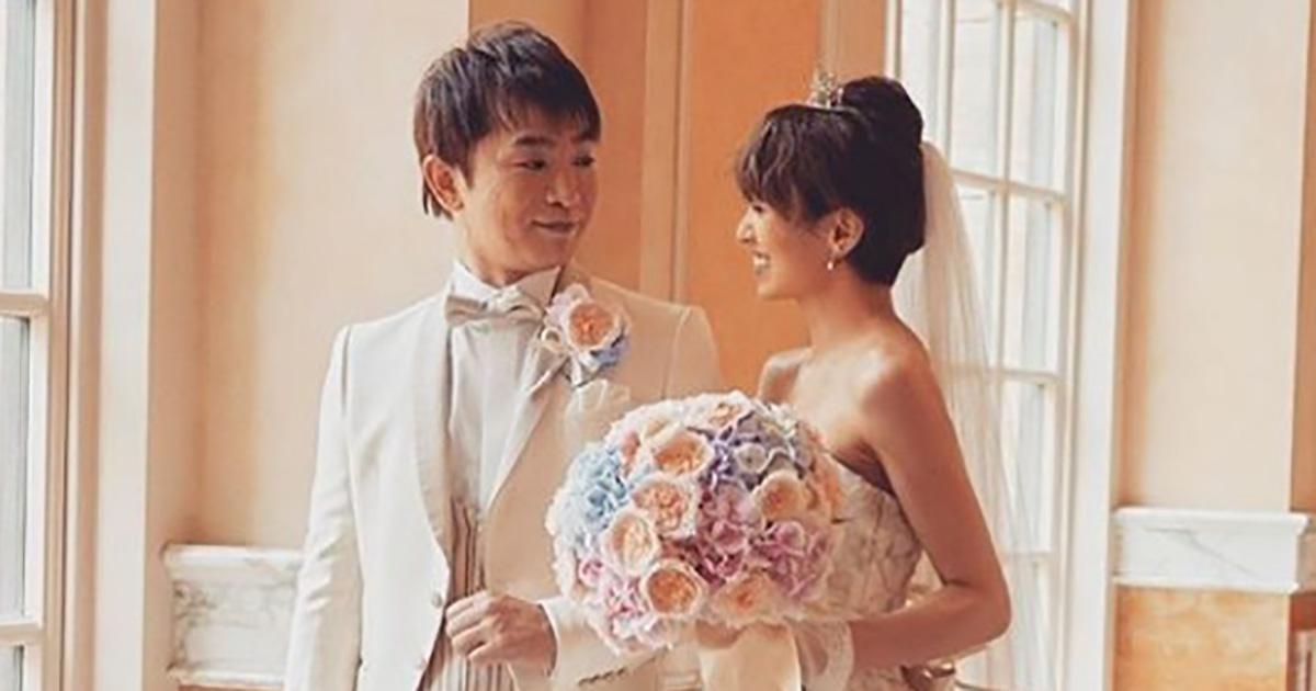 濱口優 南明奈 結婚 披露宴 子供