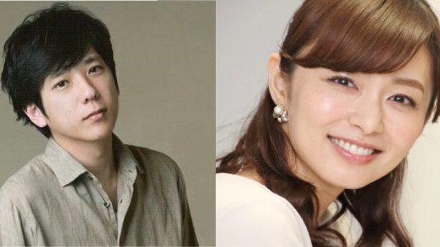 二宮和也と伊藤綾子の出会いや馴れ初めはいつから?結婚間近の匂わせがヤバイ!