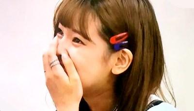 モンスターアイドル アイカ可愛い画像3