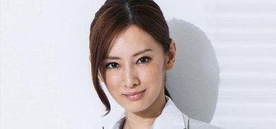 北川景子髪型可愛い画像2