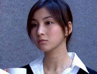 広末涼子23歳画像