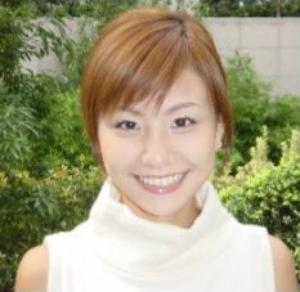 高内三惠子 画像