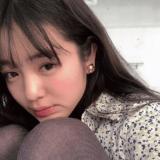 横田真悠のインスタが超かわいい!すっぴんや私服コーデ画像まとめ!