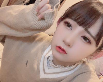 こはくぶちょー_制服_画像
