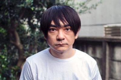 小山田圭吾_画像