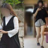 市川海老蔵の新恋人A子・B美のデート画像!10歳も年下の女性と二股?