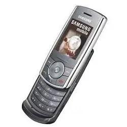 unlock Samsung J620A