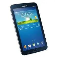 unlock Samsung P210A