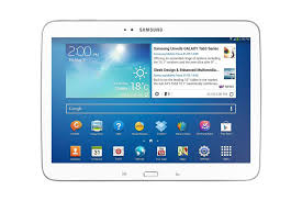 unlock Samsung P5200