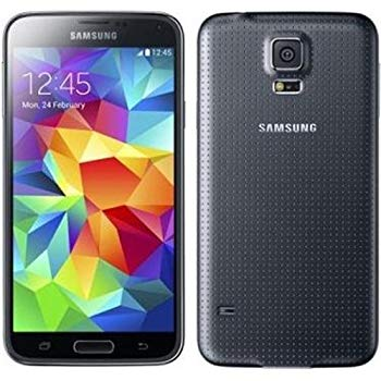 unlock Samsung SM-G900H