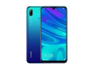 Sim Unlock Huawei Nova Lite 3 by IMEI | sim-unlock blog