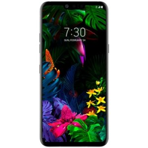 Permanent Unlock LG G8 (LM-G820UM) by IMEI, Fast & Secure