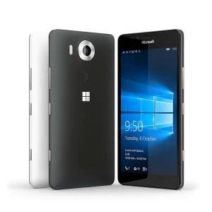 Lumia 650 Unlock Code Free