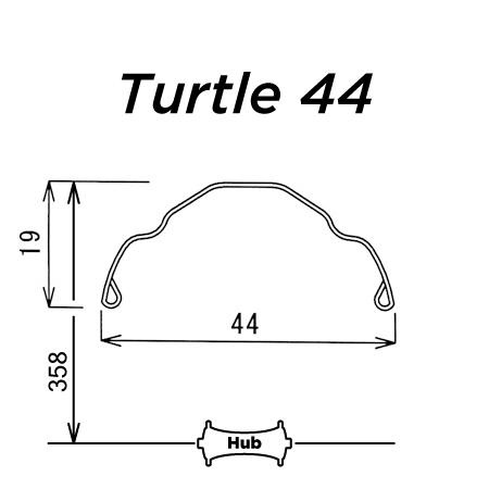 profile_turtle44-01