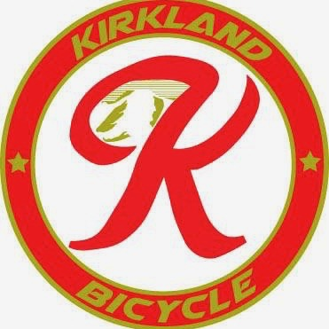 Kirkland Bicycle