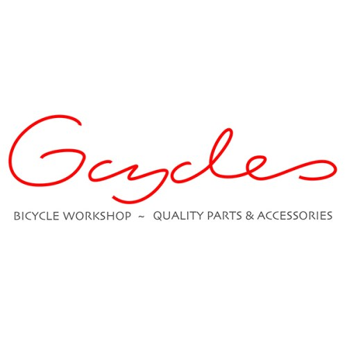 GCYCLES
