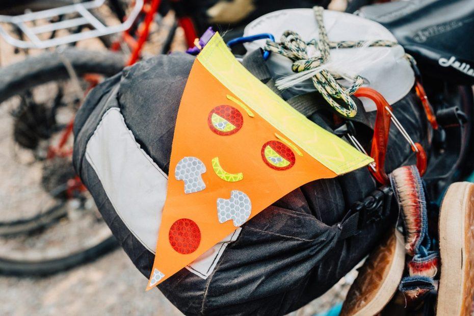 2018-WTF-Bikexplorers-Check-In-4-1335x890