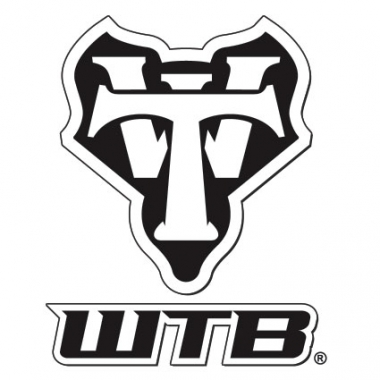 wtb_logo-380x380