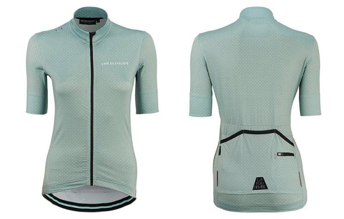 CDC_women-lightweight-cycling-jersey-fleurette-granite-green-front_back